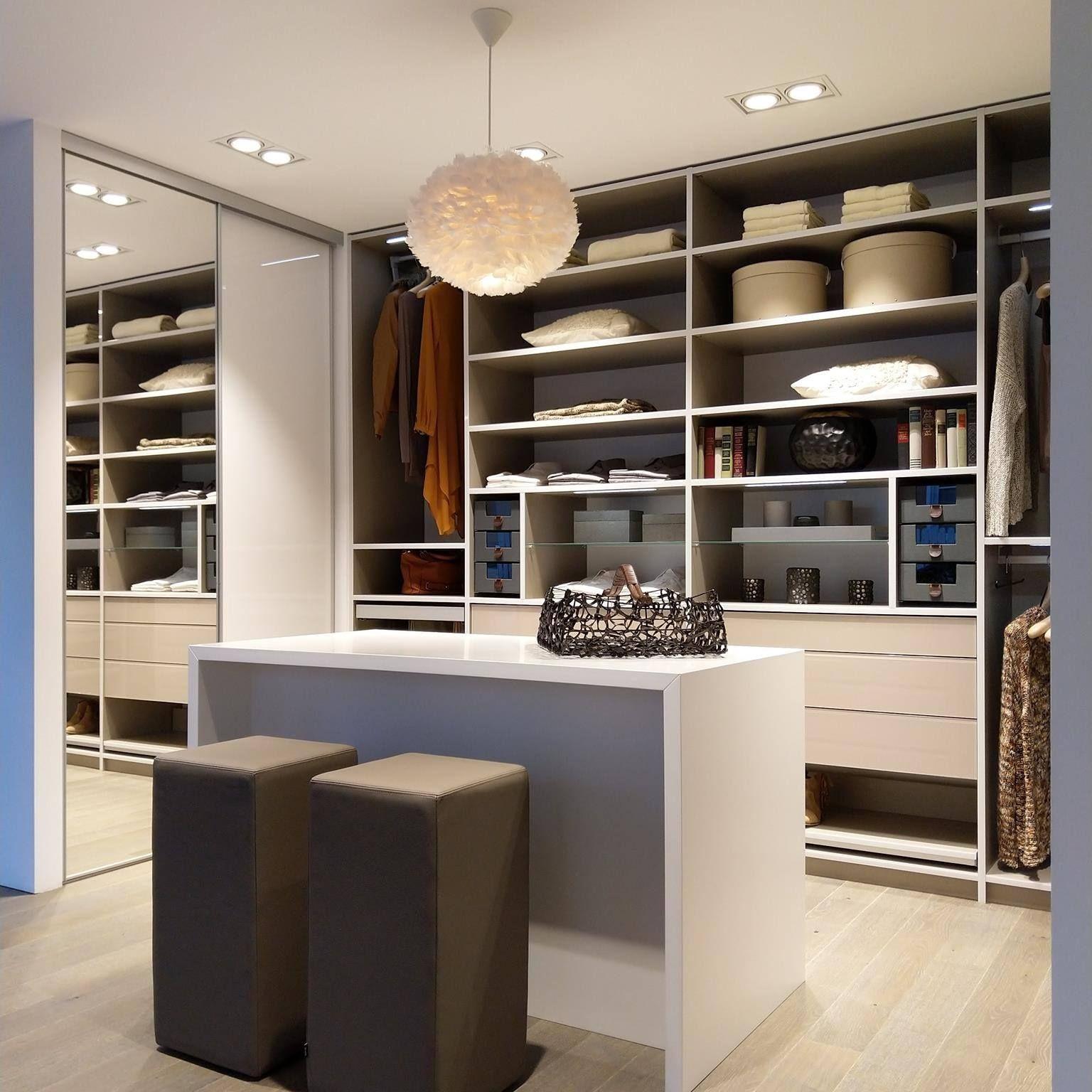 Stil Inspirationen Industrial Cabinet Schranksysteme